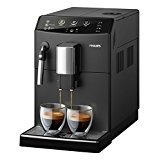 Philips HD8827/01 3000 Serie Kaffeevollautomat für 222€ (statt 251€)