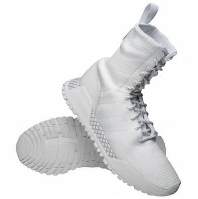 Pack F1 Boot Adidas Originals Primeknit für… Sneaker 3 Winter qSzpMUV