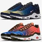 Nike Air Max Plus Herren Sneaker für 89,58€ (statt 116€)