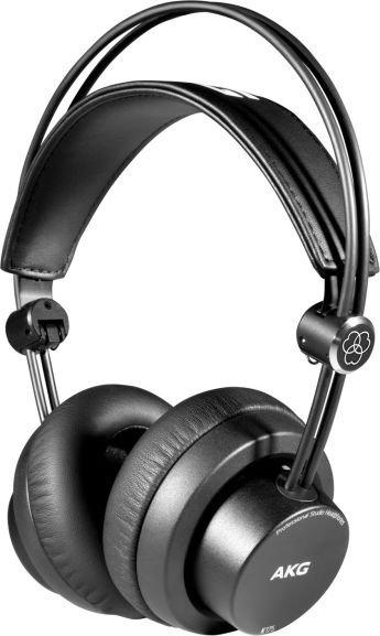 AKG K175 Over-Ear Studio Kopfhörer für 102€ inkl. Versand (statt 119€)