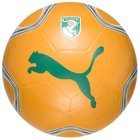 Elfenbeinküste PUMA Ball V5.10 Fußball (Größe 5) für 8,39€ inkl. Versand