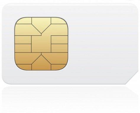 winSIM Allnet-Flat (O2) mit 1GB LTE für 4,99€/Monat (mtl. kündbar)
