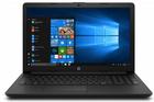 HP 15-da0626ng Notebook (N4000, 4GB, 500GB HDD, Win 10) für 279€ (statt 324€)