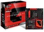 Fehler? ASRock Fatal1ty X370 Gaming K4 Mainboard für 85,62€ inkl. Versand
