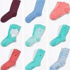 Verschiedene Marc O'Polo Socken für je 4,90€ inkl. Versand (statt 10€)