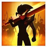 Stickman Legends: Shadow Wars für Android kostenlos (statt 2,79€)