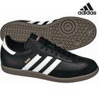 Adidas Samba Classic Hallenschuhe für 49,99€ inkl. Versand (statt 57€)