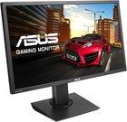 "Asus MG28UQ 28"" 4K Gaming Monitor für 269,10€ inkl. Versand (Demoware)"