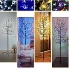 LED Kirschblütenbaum in 4 Farben und 3 Größen (für innen und außen) ab 18,19€ inkl. Versand (statt 23€)