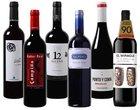 Weinversand: 20€ Gutschein ab 40€ Mindestbestellwert - Nur heute!
