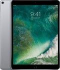 "Apple iPad Pro 10.5 mit 64GB und WiFi für je 455€ inkl. Versand (""Wie neu"")"