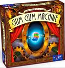 Gesellschaftsspiel Gum Gum Machine für 9,99€ inkl. Versand (statt 24€)