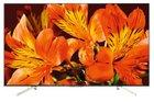 "Sony KD-55XF8505 - 55"" UHD 4K Smart TV mit triple Tuner für 776,90€ (statt 879€)"