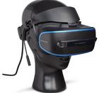 Medion Erazer X1000 Virtual Reality Headset für 189,95€ inkl. VSK (statt 249€)