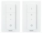Philips Hue Wireless Dimming Schalter im Doppelpack für nur 29€ inkl. Versand