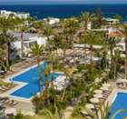 Last-Minute Gran Canaria: 7 Nächte zu Zweit im 4* Hotel Riu Palace Palmeras + All Inclusive, Flüge & Transfer ab 754€ p. P.