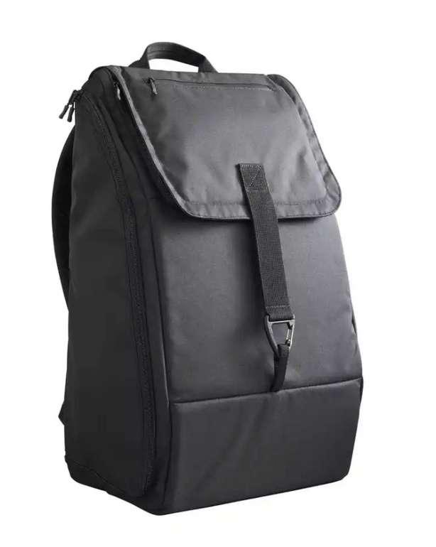 Domyos Sporttasche LikeALocker (30L) in vers. Farben zu je 13,98€ inkl. Versand (statt 30€)