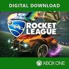Rocket League (Xbox One, Download Code) ab 5,77€