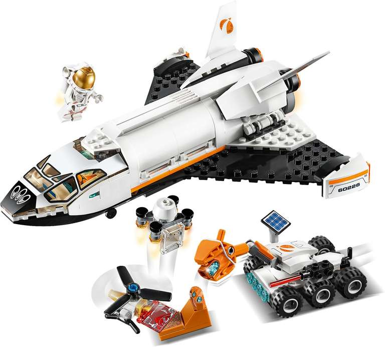 lego-city-mars-forschungsshuttle-60226 (1)