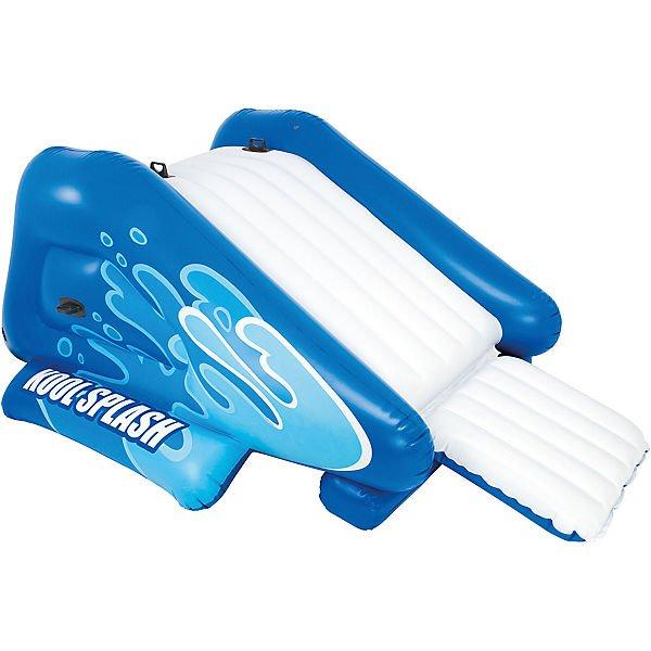 Intex Playcenter Wasserrutsche für 71,99€ inkl. Versand (statt 110€)