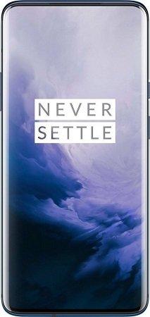 OnePlus 7 Pro Smartphone + Tarif nach Wahl, z.B. Vodafone 7GB LTE für 36,99€ mtl