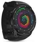 Zeblaze THOR PRO 3G Smartwatch für 68,64€ inklusive Versand