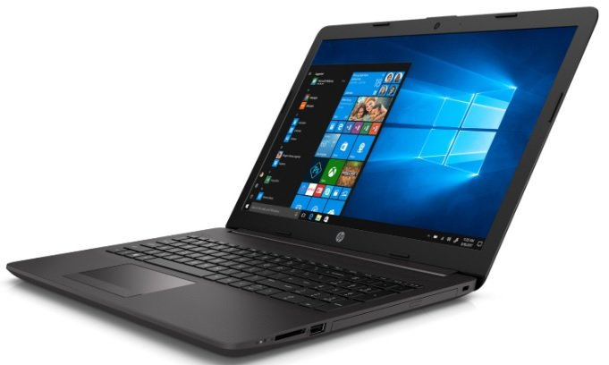 "HP 255 G7 8MG82ES (15,6"" Full-Hd, 512GB SSD, AMD Ryzen & 8GB RAM) für 426,99€ inkl. Versand (statt 503€)"