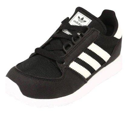 Adidas Originals Kinder Schuhe Forest Grove C in 2 Farben für 27,81€ (statt 40€)