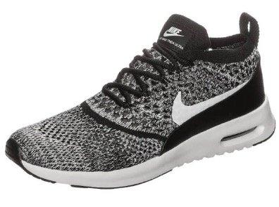 "Nike Air Max ""Thea Ultra Flykint "" Wmns Sneaker für 51,99€ (statt 84€)"