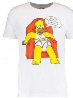 YourTurn Sale mit bis zu 75% Rabatt - z.B. T-Shirts ab 6€, Parka für 18€ uvm.