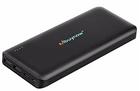 Mbuynow Powerbank mit USB C, 45W und 20000mAh für 22,99€ (statt 46€)