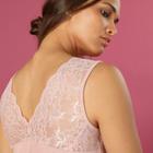 Only Mode Sale mit bis zu 70% Rabatt - z.B. Damen Tops schon ab 8,99€ (statt 17€)