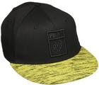 Puma Flatbrim Borussia Dortmund Cap für 8€ inkl. Versand (statt 19€)