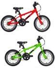 """Frog Bikes - Kinder Fahrrad """"Frog 43"""" (14 Zoll) für 234,92€ (statt 284€)"""