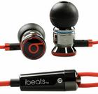 Beats by Dr. Dre iBeats In-Ear Kopfhörer für 13,99€ inkl. Versand