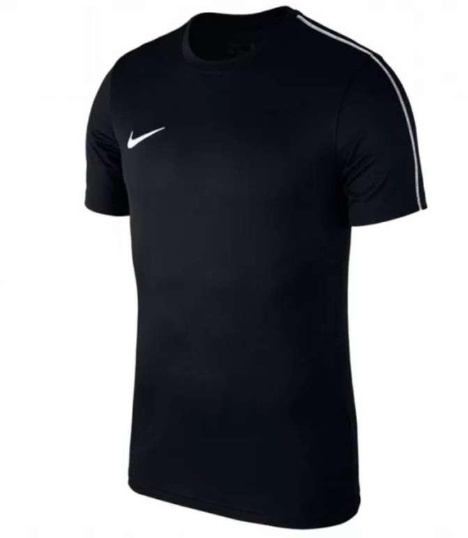 Nike Park 18 Football Top T-Shirt in verschiedenen Farben für 11,46€ inkl. Versand