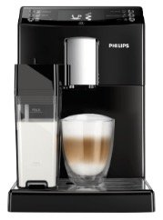 Saturn Late Night Shopping z.B. mit Philips EP 3550/00 Kaffeevollautomat zu 399€