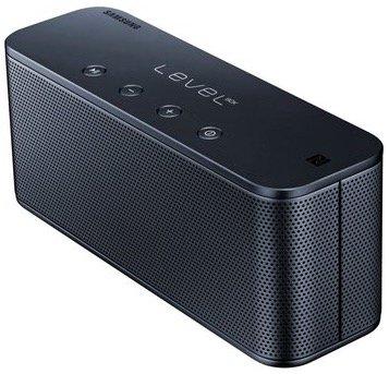 O2 Smart Surf 1000 + Samsung Level Box für 1€ und 3,99€ im Monat