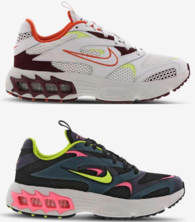 Nike Zoom Air Fire Damen Schuhe in 2 Farben zu je 89,99€inkl. Versand (statt 109€)