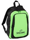 Spalding Essential Basketball Rucksack für 12,94€ inkl. Versand (statt 18€)