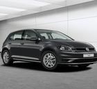 Gewerbe-Leasing: VW Golf Comfortline (116 PS) - mtl. 99€ netto (LF 0,42)