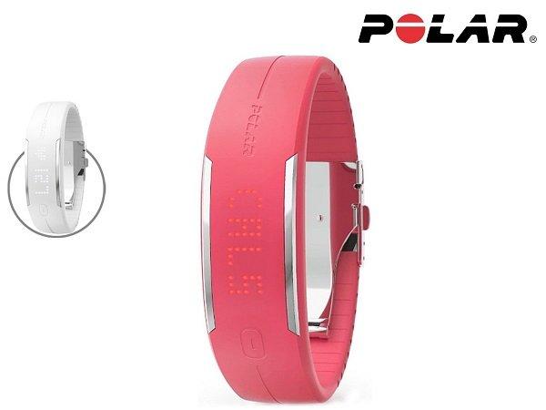Polar Loop 2 Aktivitätstracker für 29,95€ inkl. Versand (statt 45€)