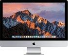 Apple iMac 21,5″ (MMQA2D/A, 2017) mit i5, 8GB RAM, 1TB HDD für 994,09€