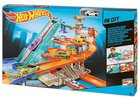 myToys mit 15% Rabatt auf Mattel - z.B. Hot Wheels, Barbie, Fisher-Price & mehr!