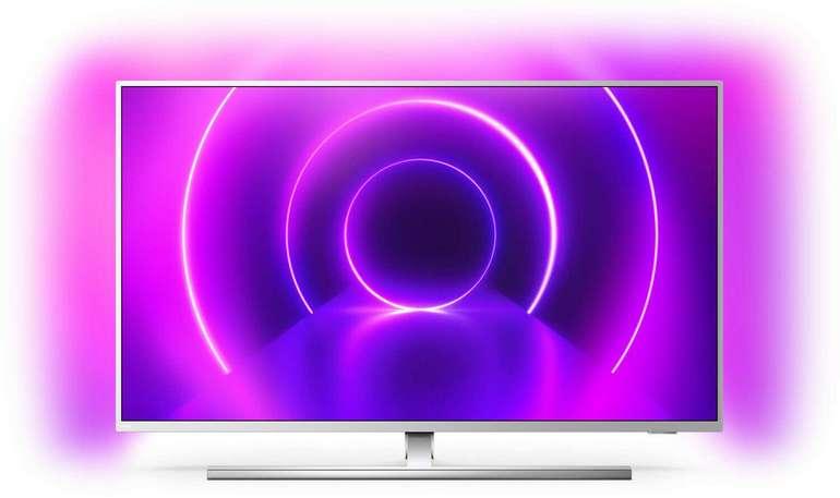 """Philips 70PUS8545/12 - 70"""" Smart-TV mit Ambilight für 990€ inkl. Versand (statt 1.269€)"""