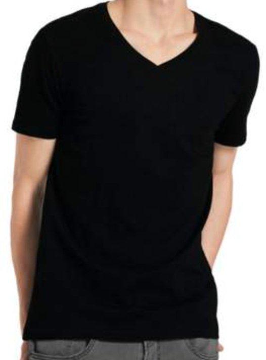 Tara-M: 30% Rabatt auf T-Shirt Multipacks - z.B. 10x Tom Tailor Basic T-Shirts für 35€ inkl. Versand (statt 80€)