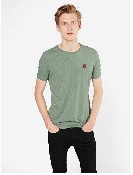 Naketano Sale mit bis zu 40% Rabatt + 30% z.B. T Shirt…