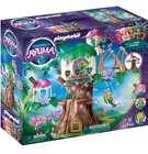 Playmobil Ayuma Gemeinschaftsbaum (70799) für 89,99€ inkl. Versand (statt 117€)