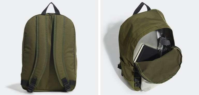 modular-rucksack