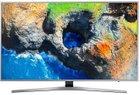 Samsung UE-55MU6400 - 55 Zoll UHD LED Smart TV mit Triple Tuner für 579,90€